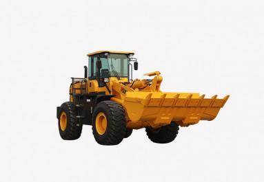 MR650B